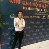 Nguyễn Quốc Như