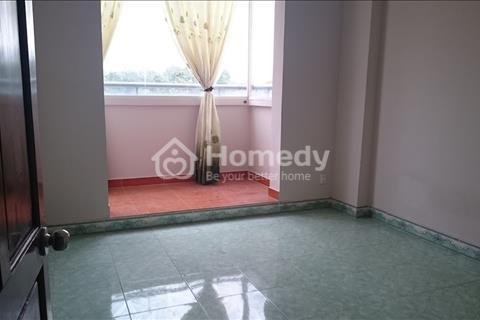 Tốt nhất cho thuê căn hộ 2 phòng ngủ chung cư H1 đường Hoàng Diệu, Quận 4, Hồ Chí Minh