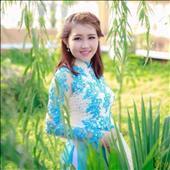 Nguyễn Diễm Trang