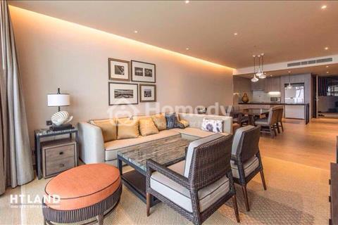 Do đi nước ngoài cần nhượng lại căn khách sạn 5 sao Intercontinental Phú Quốc. Giá nhanh 7,1 tỷ