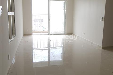 Bán căn hộ cao cấp trung tâm Quận 6 – [ Nova Land ] – Giá chỉ từ 30 triệu/m2