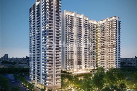 mở bán chính thức siêu dự án King Dom 101,vị trí vàng,View đẹp tại trung tâm TPHCM.
