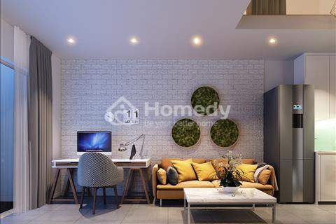 Cần bán căn officetel M - One Nam Sài Gòn, rẻ nhất trên thị trường