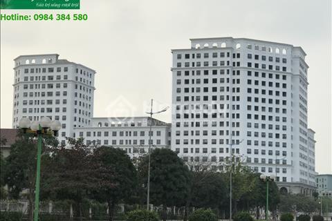 Khai trương nhà mẫu ECO City việt hưng  chất lượng 5 sao đầu tiên tại Việt hưng