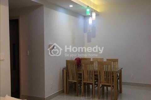 Bán căn hộ cao cấp trung tâm quận 6 – Novaland – giá chỉ từ 30 triệu/m2