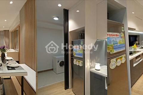 Mở bán căn hộ Carillon 5 - Sacomreal - Tân Phú, thành phố Hồ Chí Minh