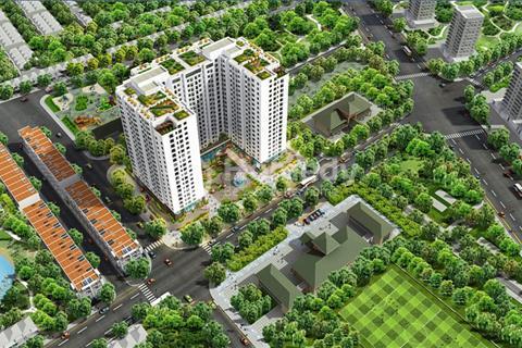 Bán kiot kinh doanh chung cư Athena Complex liên hệ ngay để được tư vấn