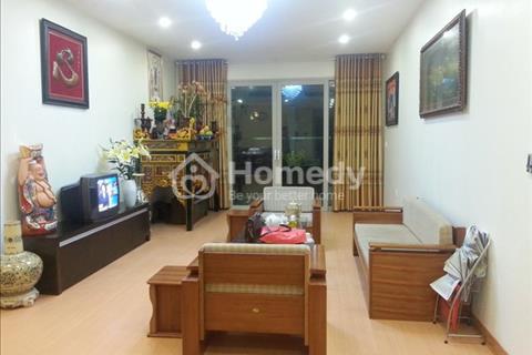 Bán căn shophouse chung cư Hoàng Anh Gia Lai 1, 200m2, cơ hội kinh doanh cao, giá 4,2 tỷ