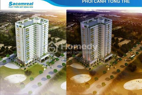 Mở bán 15 căn Carillon 5 Tân Phú tầng 16 và 18 giá 25 triệu/m2