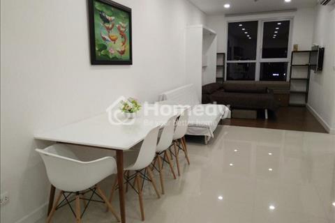 Cần cho thuê căn hộ The Prince Residence 2 phòng ngủ giá 21 triệu/tháng