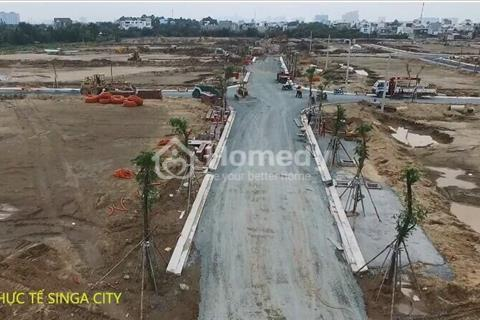 Bán lô đất duy nhất tại Biên Hòa chỉ 379tr/ nền liên hệ ngay tặng 5 chỉ vàng