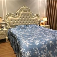 Bán căn hộ R6 Royal City, 110m2, 3 phòng ngủ, đủ đồ, tầng đẹp, 5,8 tỷ