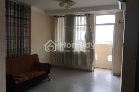 Chủ nhà cho thuê căn hộ 4S Bình Triệu view sông Sài Gòn như ở Resort