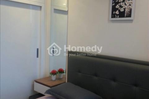 Cần bán căn hộ 1 phòng ngủ 3 mặt view, full nội thất