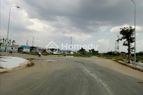 Cần sang nhượng lô đất ở, thổ cư đường Nguyễn Duy Trinh, Quận 2, Hồ Chí Minh