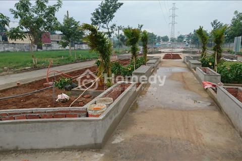 Đất nền thương mại trong khu Tên Lửa, đường Số 07, Bình Tân