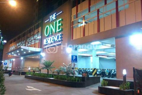 Chung cư Gamuda City, căn hộ 3 phòng ngủ, cho thuê giá 6 triệu/tháng có đồ cơ bản