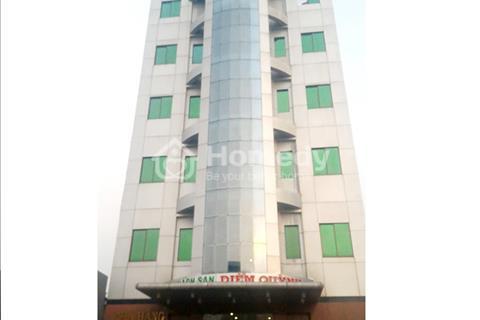 Cần bán khách sạn tiêu chuẩn 2 sao tại thành phố Cà Mau