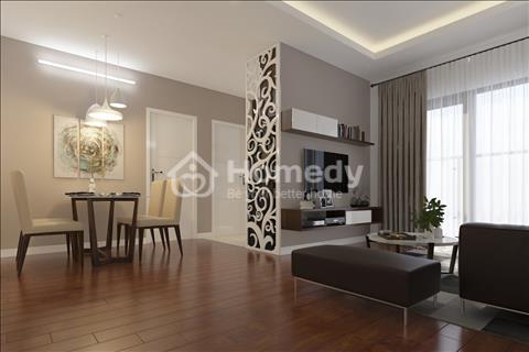 Combo 5 ưu đãi dành tặng khách hàng khi mua căn hộ Valencia Garden trong tháng 12