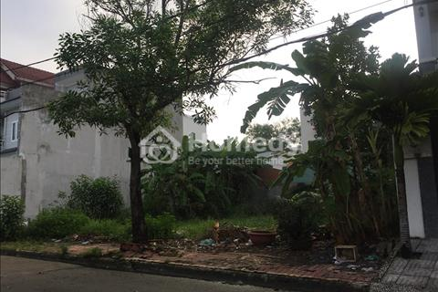 Cần bán 1100m2 đất kho xưởng bãi giữ xe ô tô mặt tiền Nguyễn Văn Tạo giá cực hot