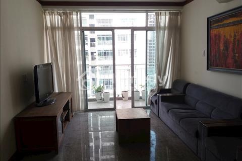 Bán căn hộ thông tầng 4 phòng ngủ ở Hoàng Anh 3, 200m2, giá 3.1 tỷ, rẻ hơn thị trường 200 triệu