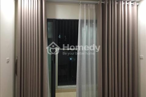Cho thuê căn hộ Eco Green - 3 phòng ngủ - full đồ - 15 triệu/tháng - 286 Nguyễn Xiển - Nhà rất đẹp