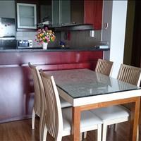 Cho thuê căn hộ Orient quận 4, giá 12 triệu/tháng