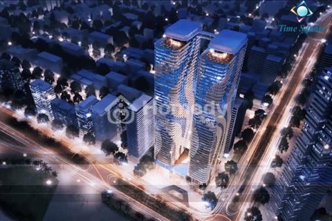 Chính thức nhận đặt chỗ siêu dự án Da Nang Times Square siêu lợi nhuận với giá ưu đãi không ngờ