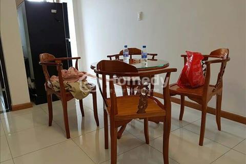 Cho thuê căn hộ cao cấp Luxury 4, giá 7 triệu, Thuận An, Bình Dương, vị trí: nằm trên quốc lộ 13