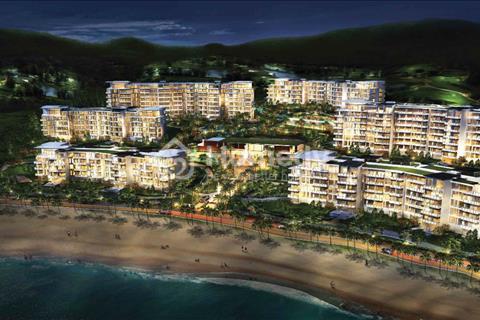 Căn hộ nghỉ dưỡng 5 sao - Ocean Vista tại Mũi Né - Phan Thiết