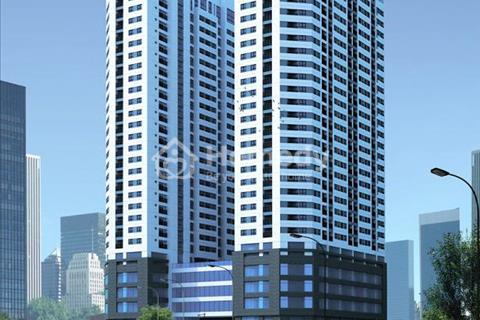 Chính chủ bán gấp căn hộ 219 Trung Kính căn 1607B (64,7m2) và căn 1606B (68m2) giá 29 triệu/m2