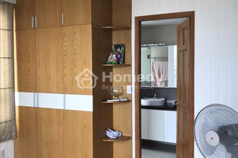 Gia đình cần bán căn 3 phòng ngủ, Tropic Garden giá rẻ, để lại toàn bộ nội thất đẹp, cao cấp