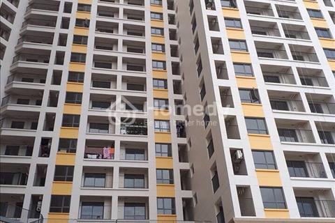 Chính chủ cần bán gấp chung cư T&T Riverview căn 1505 toà C, ban công Đông Bắc, giá cắt lỗ 18tr/m2
