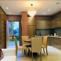 Bán lỗ căn hộ 2 phòng ngủ view sông biệt thự đường 20m quận 7, giá 2.414 tỷ (VAT)