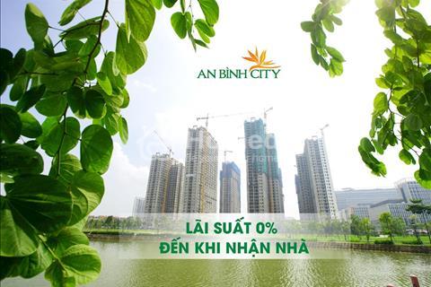 Bán căn hộ chung cư 3 phòng ngủ nội thất cao cấp tại Phạm Văn Đồng