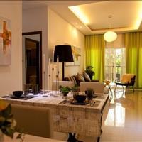 Chỉ 300 triệu sở hữu căn hộ Eco Xuân tận hưởng phong cách Resort giữa chốn phồn hoa đô thị