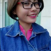 Hồng Thanh Diệu
