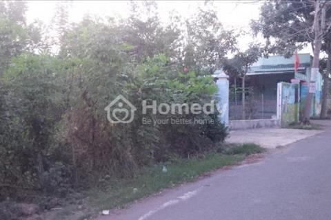 Chính chủ cần bán lô đất tại Trảng Bom, Đồng Nai giá rẻ