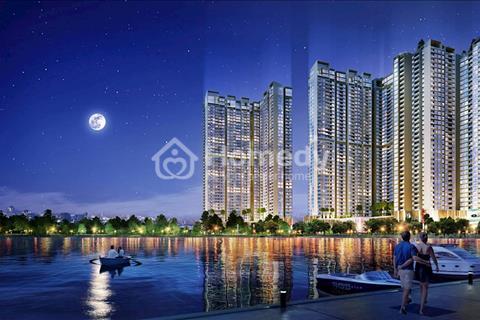 Cần thu hồi vốn để lại căn 2 ngủ bằng giá chủ đâu tư bao phí tại SkyLake Phạm Hùng