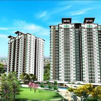 Nhận đặt giữ chỗ mua căn hộ cao cấp nhất Biên Hòa tại tòa nhà Topaz Twins