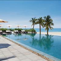 Đất nền xây biệt thự nghỉ dưỡng ngay thành phố Vũng Tàu