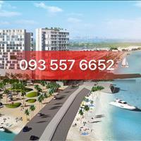 Viet Pearl City khuấy đảo thị trường bất động sản Phan Thiết, chiết khấu 4%, cam kết sinh lời 100%