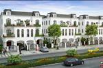 Với vẻ đẹp hiền hòa vừa lộng lẫy của lỗi kiến trúc xanh đến từ chủ đầu tư Vimefulland, mỗi tòa biệt thự song lập tại Athena Fulland được thiết kế theo kiểu kiến trúc đồng bộ đầy sáng tạo và độc đáo mang lại cuộc sống thư thái cho các chủ căn hộ.