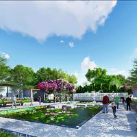 Dự án đất nền đối diện Ủy Ban nhân dân Quận Liên Chiểu – thành phố Đà Nẵng, giá rẻ, pháp lý rõ ràng