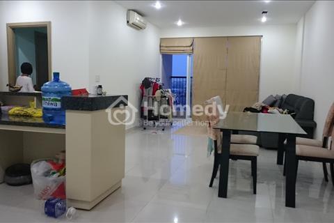 Cho thuê căn hộ 2 phòng ngủ chung cư Hưng Vượng 1, Phú Mỹ Hưng , quận 7 giá 9 triệu/tháng