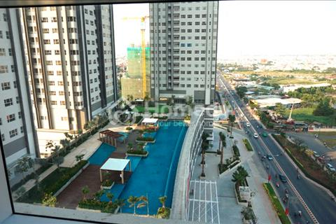 Cần bán gấp căn hộ Sunrise City 1-2-3 phòng ngủ nhà full hoặc nội thất cơ bản, giá tốt