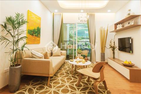 Suất ngoại giao chiết khấu 12% dự án chung cư Anland Complex - Nam Cường