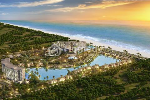 Cơ hội đầu tư bất động sản nghỉ dưỡng sinh lời vĩnh viễn chỉ 800 triệu tại Phú Quốc