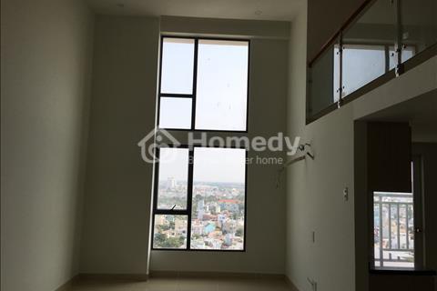 Cần bán căn hộ La-Astoria 1 loại căn A3, 61m2 có lửng - dt 100.4m2, giá 2.25 tỷ