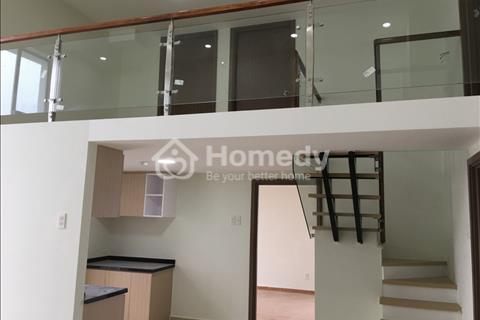 Cần bán căn hộ La Astoria 1 loại căn A3, 61m2, có lửng diện tích sử dụng 100,4m2, giá 2,25 tỷ